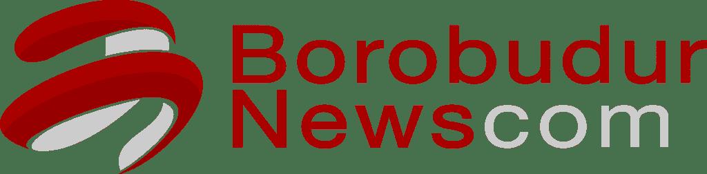 Pimpinan Fpi Habib Rizieq Shihab Dikabar Segera Pulang Ke Indonesia Borobudurnews