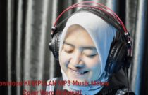Download MP3 Musik Cover Woro Widowati