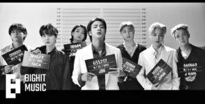 Download Lagu BTS 'Butter'